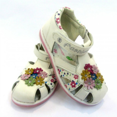 de3f7c51c Туфли, кроссовки или сандалии? Какой должна быть сменная обувь ...