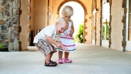 detskie-sandalii