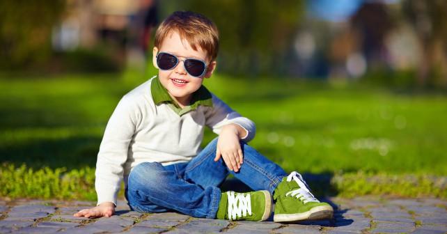 распродажа детской обуви харьков
