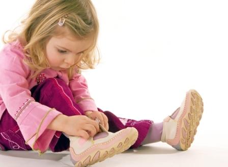 распродажа детской обуви интернет магазин городок