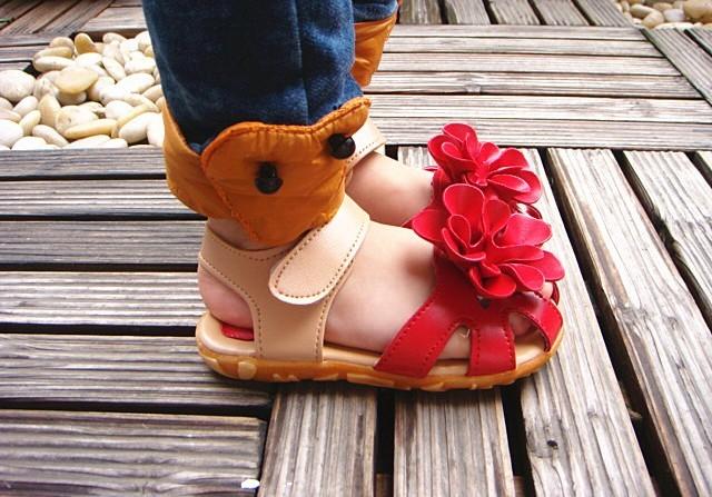 sandalii-dla-deti