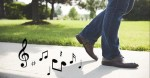 Чому скрипить взуття: як прибрати звук скрипу