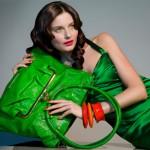 История и виды женских сумок