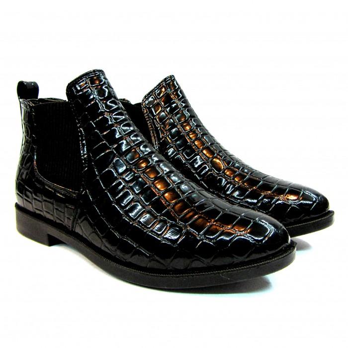 Обувь гарсинг купить