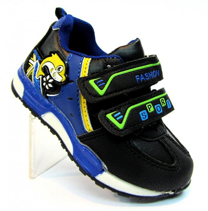 Магазин дитячого взуття, купити дитячі кросівки в Україні