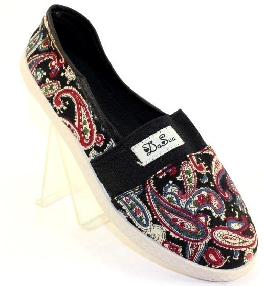 Кеды для девочек Lion-3312 чёрный - купить в магазин кроссовки девочек по распродаже