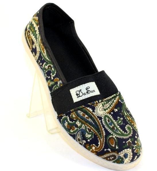 Кеды для девочек Lion-3312 зеленый - купить в магазин кроссовки девочек по распродаже