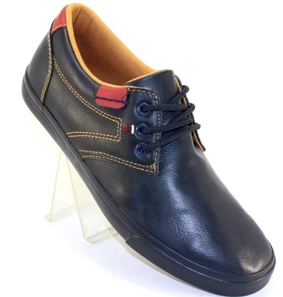Купить туфли школьные для подростка онлайн