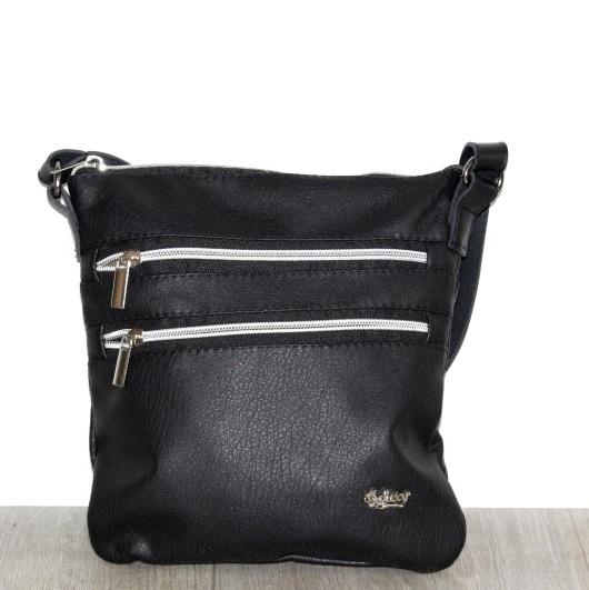 Купить женский клатч недорого кожзам в интернете городок a49444ad93f
