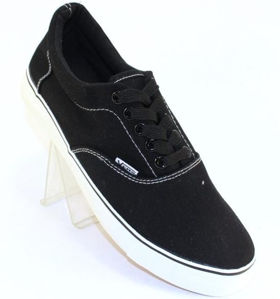 Мужские кеды AC1787-1 -  купить в интернете через сайт обуви
