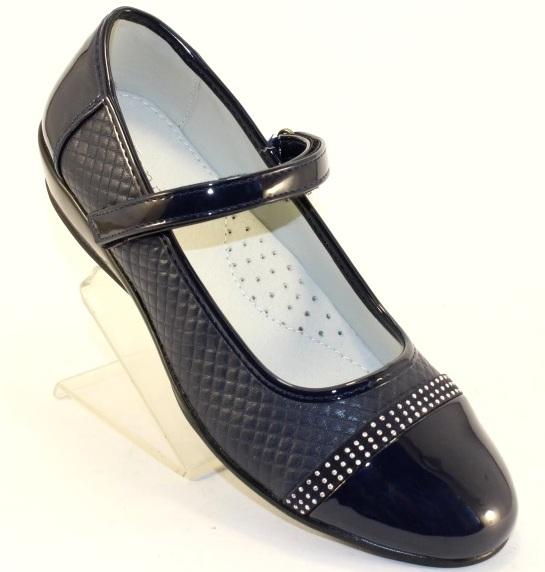 Недорого купить школьные туфли на девочек в интрнерт магазине городок Днепр
