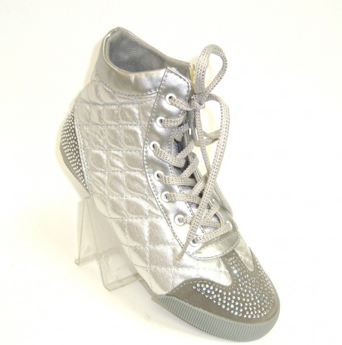 купить кеды женские  сайте обуви в Донецке, Макеевке, Луганске и всей Украине - интернет магазин  Городок