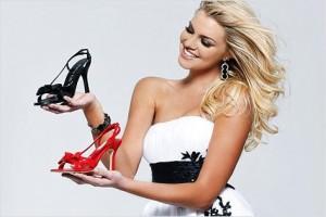 Спекотні літні знижки 2021 на ВСЕ літне взуття! Встігні !!!