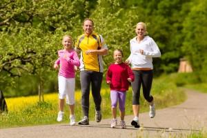 С Днем Спорта и Физкультуры - скидки до 70%