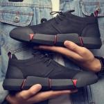 Спекотні знижки на спортивне взуття 2021 від 40% - ВСТИГНИ!