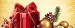Новогодние и рождественские скидки до 70%