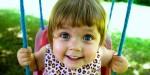 День Захисту Дітей - знижки до 80% на кросівки та туфлі для Маленьких та Великих Сонечок!