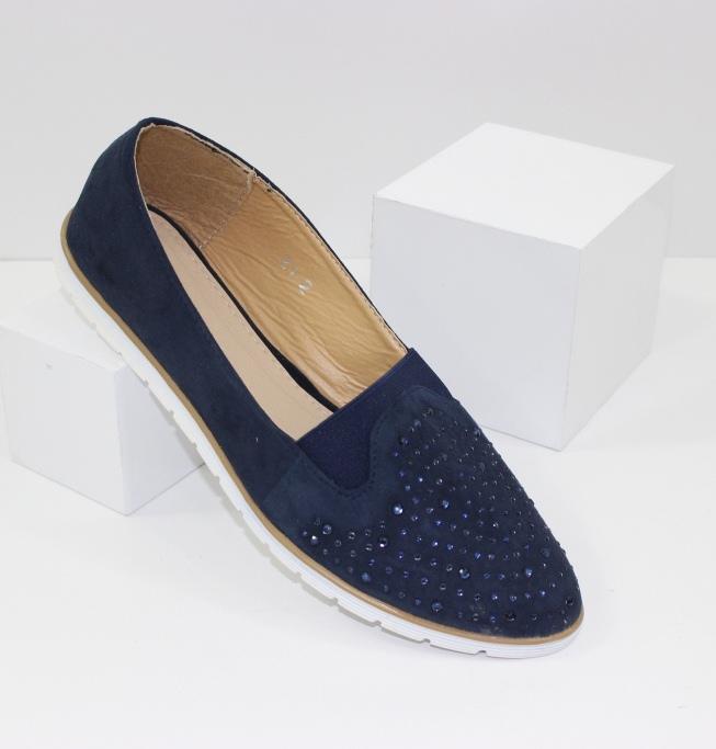 Літня модне взуття вже в продажу. Найнижчі ціни в Україні - сайт Городок!