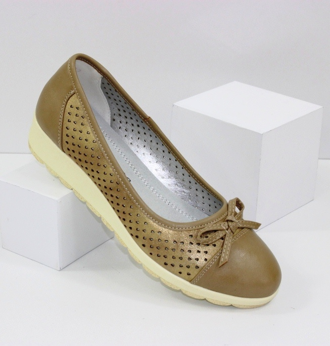 Модные туфли комфорт по низким ценам - сайт Городок. Дропшиппинг