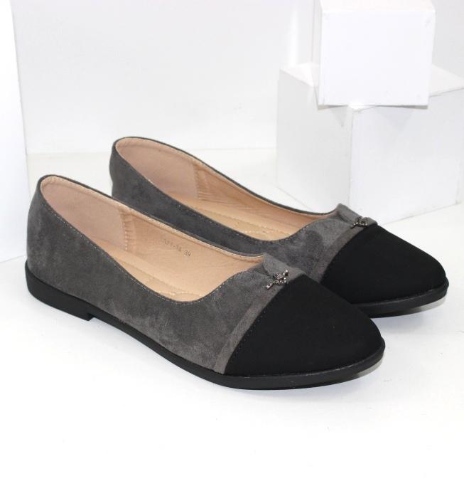 Дешево женские балетки на сайте обуви