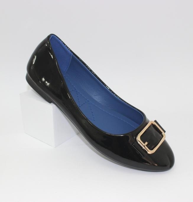 Розничная продажа модной обуви 2019 - интернет магазин  Городок