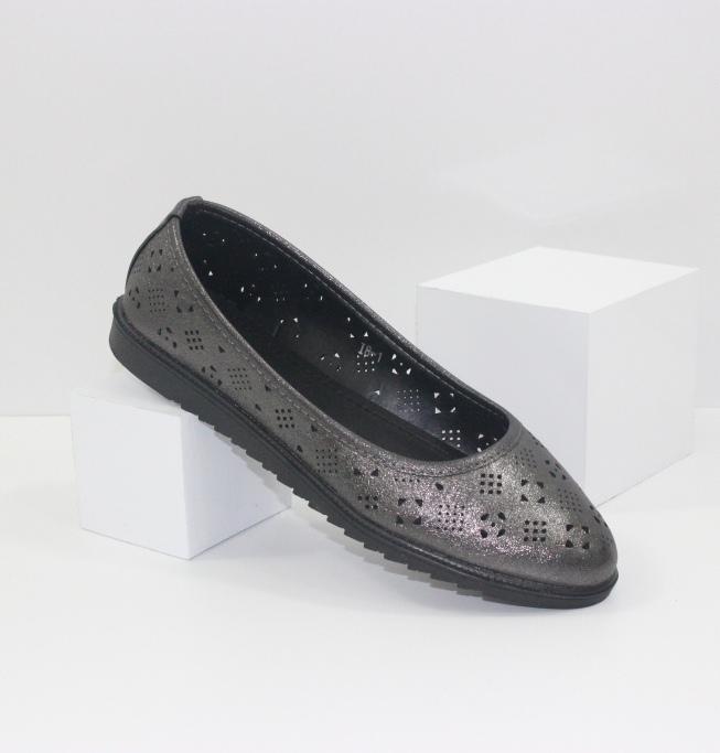 Модная обувь 2019! Низкие цены, дропшиппинг -сайт обуви Городок