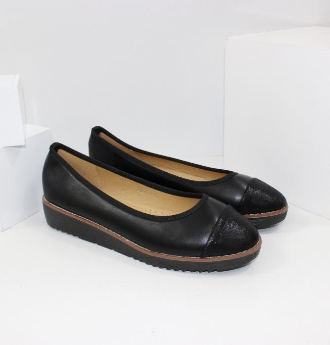 Балетки женские купить - большой выбор обуви для ВСЕХ!