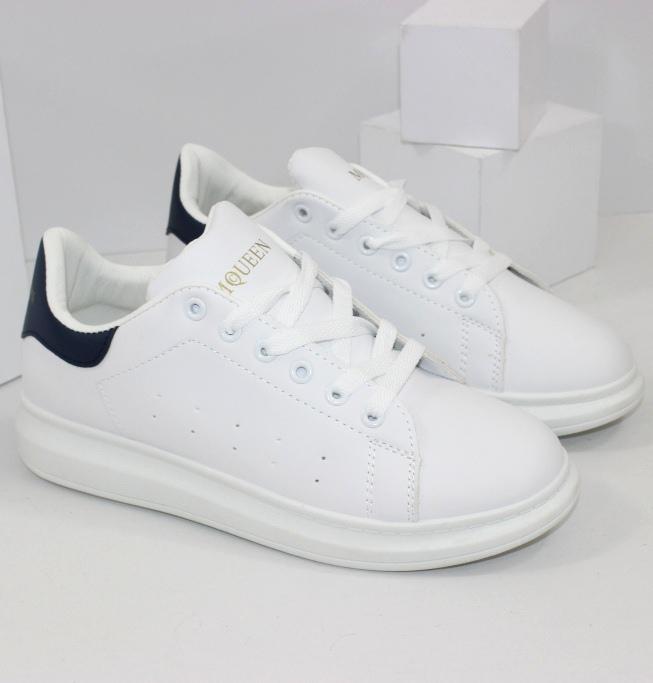 Кросівки чоловічі B18-1 - купити недорого України в інтернет магазині