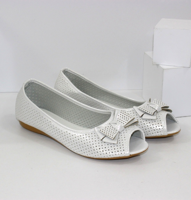 Баталы - обувь больших размеров по низким ценам!
