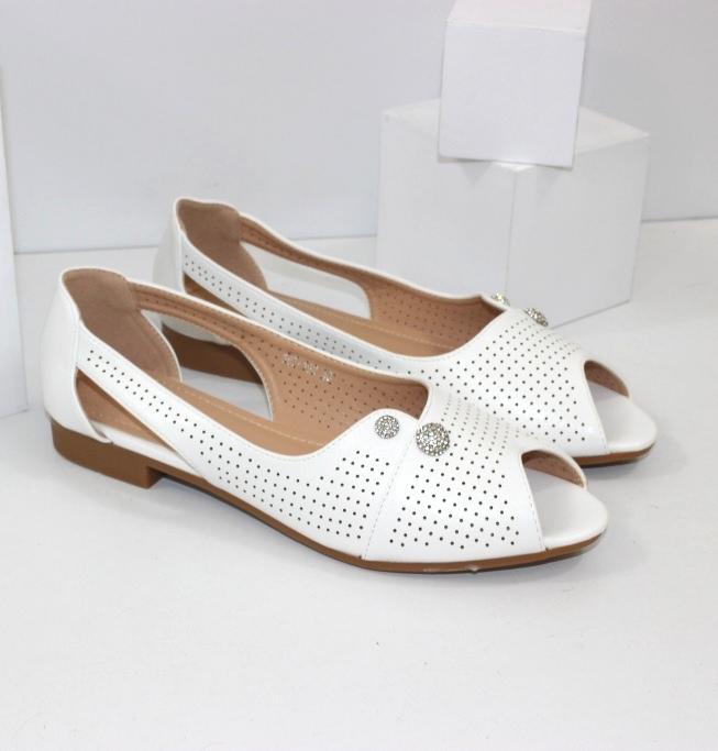 Продаж жіночого взуття, взуття дешево