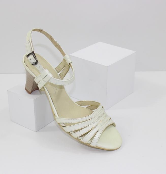 Модная обувь 2019! Много новинок - смешные цены - сайт обуви Городок