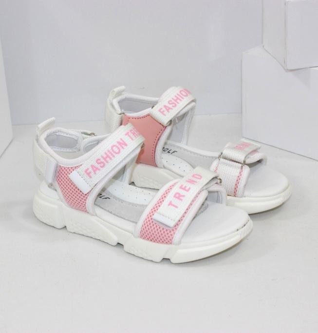 Купить обувь для девочки подростка дешево через интернет