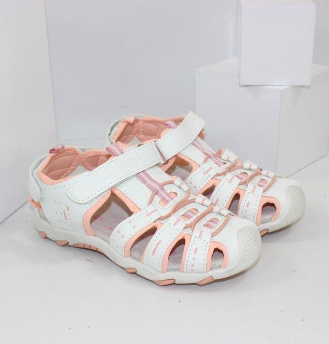 Оригинальная детская обувь для Ваших деток. Детский интернет-магазин Городок
