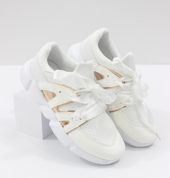 Детские кроссовки для девочки онлайн с доставкой