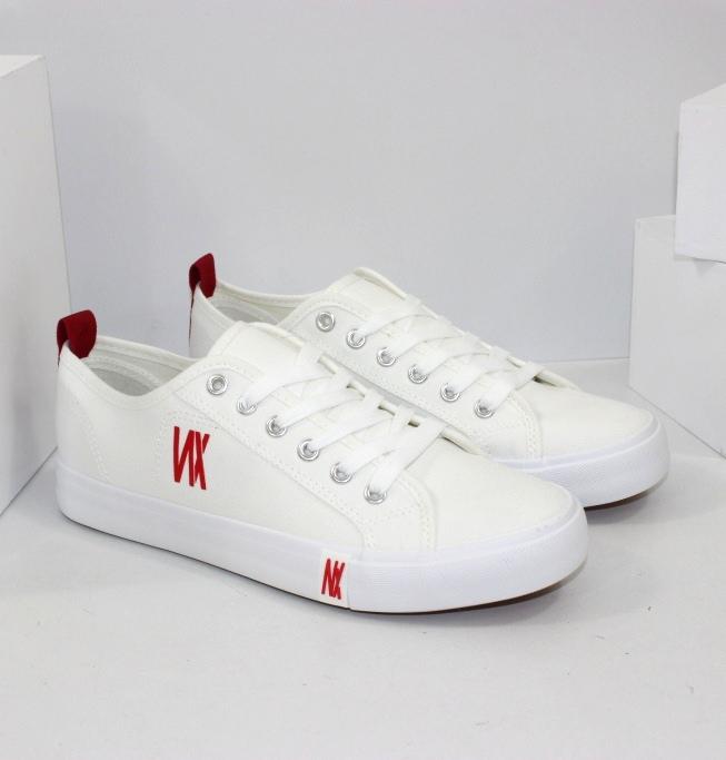 Купить кеды женские на сайте обуви - интернет магазин  Городок