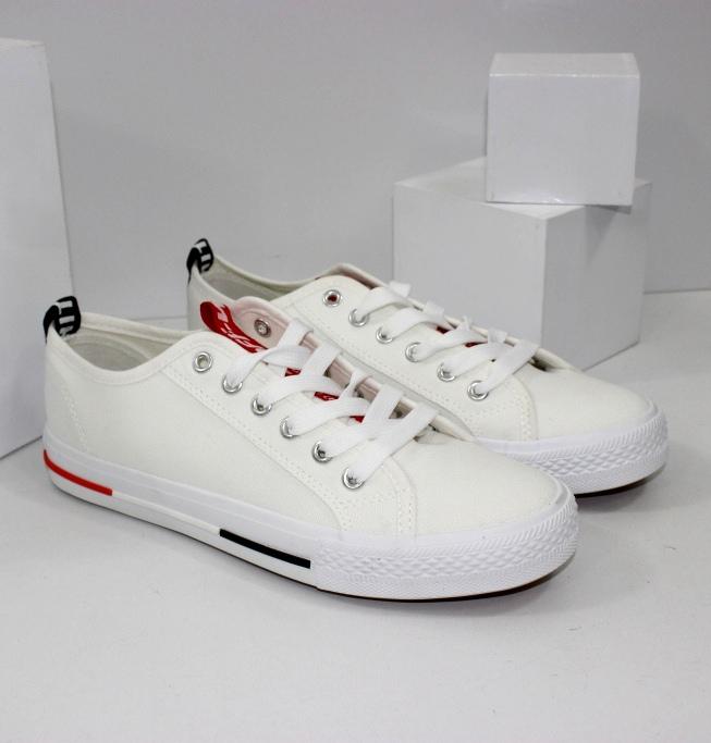 Модна спортивне взуття з доставкою по всій Україні - інтернет магазин Городок