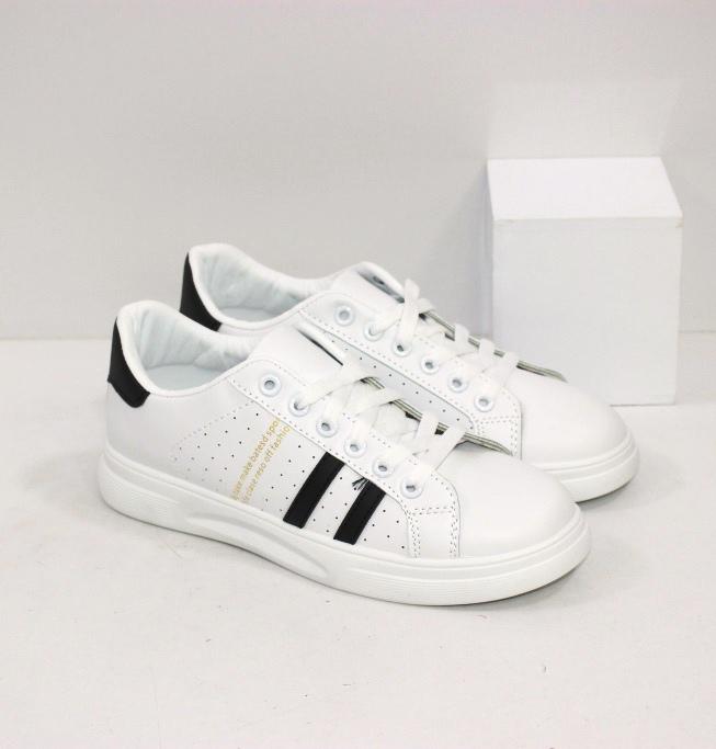 Купить недорого белые кроссовки для мальчиков подростков размеры 36 37 38 39 40 41