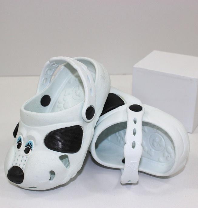 Детская обувь - босоножки, кроксы. Низкие цены, модные модельки