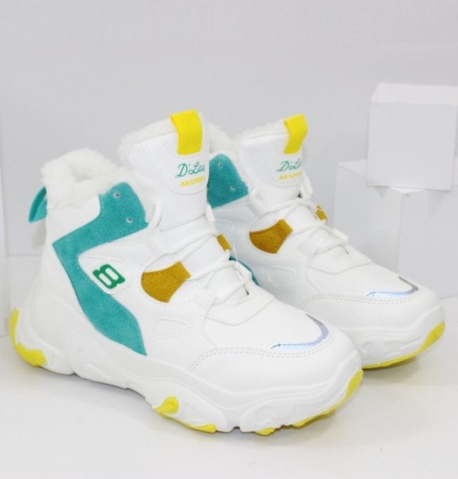 Зимняя обувь - распродажа. Дропшиппинг - лучшие условия!