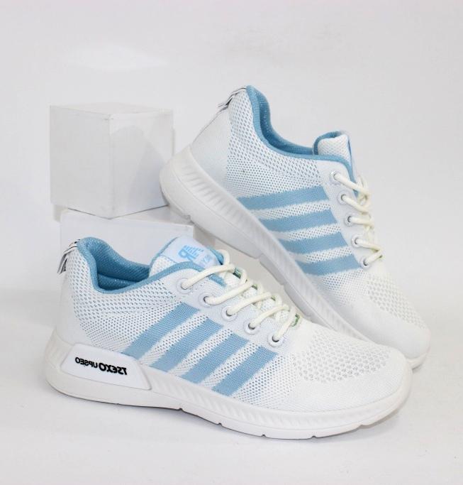 Летние модели спортивной обуви - кроссовки, кеды слипоны!