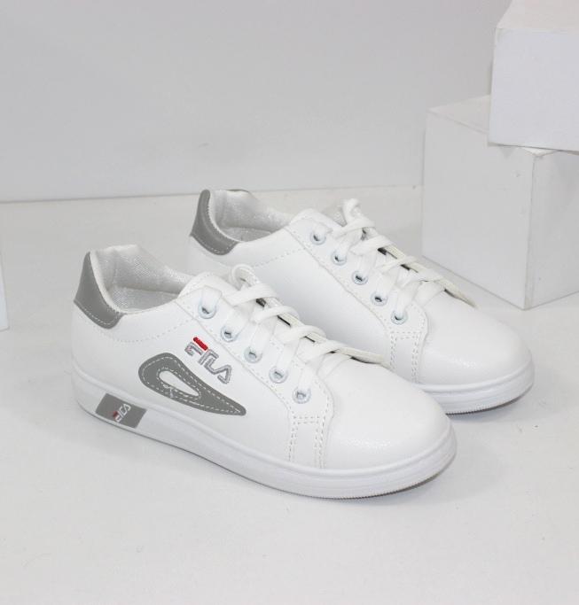Купити модний взуття