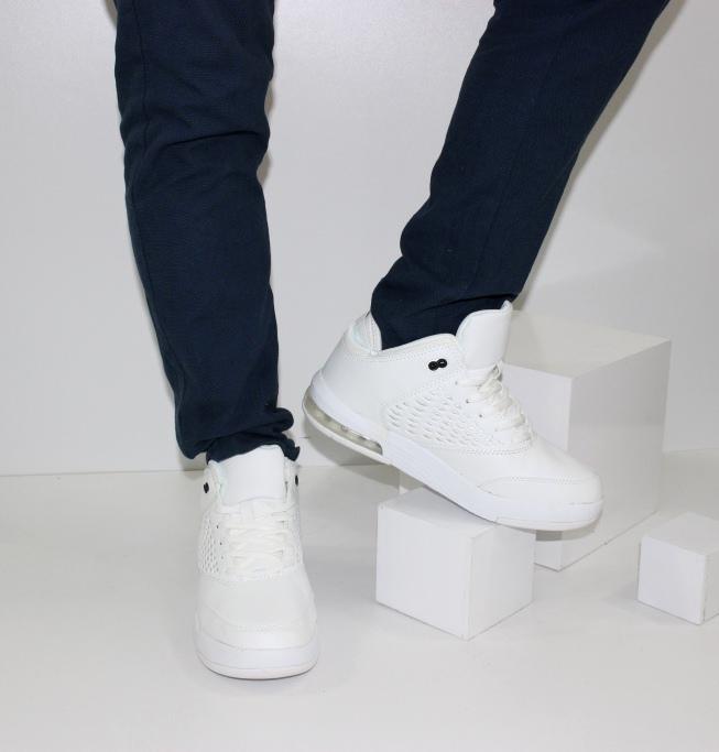 Модная мужская обувь на сайте обуви Городок. Дропшиппинг