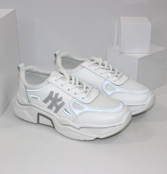 Модная спортивная обувь на сайте обуви Городок. Дропшоппинг