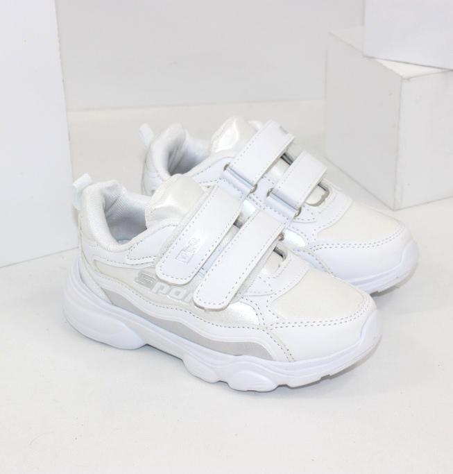 Купити взуття дитячу - новинки 2020! дропшіппінг