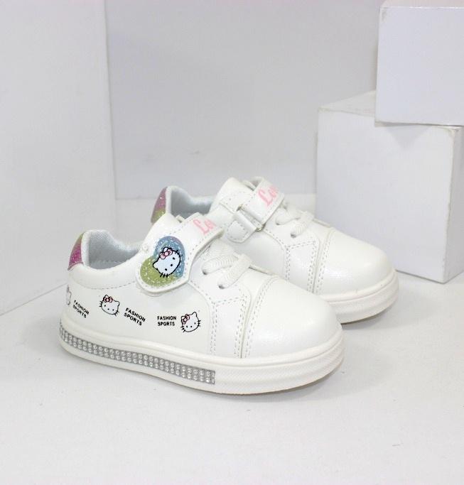 Дитяче взуття - великий вибір, найприємніші ціни в Україні!