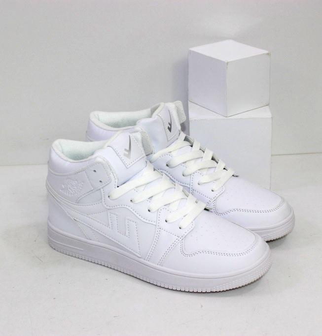 Купить белые кроссовки скейтера размеры 36 37 38 39 40 41