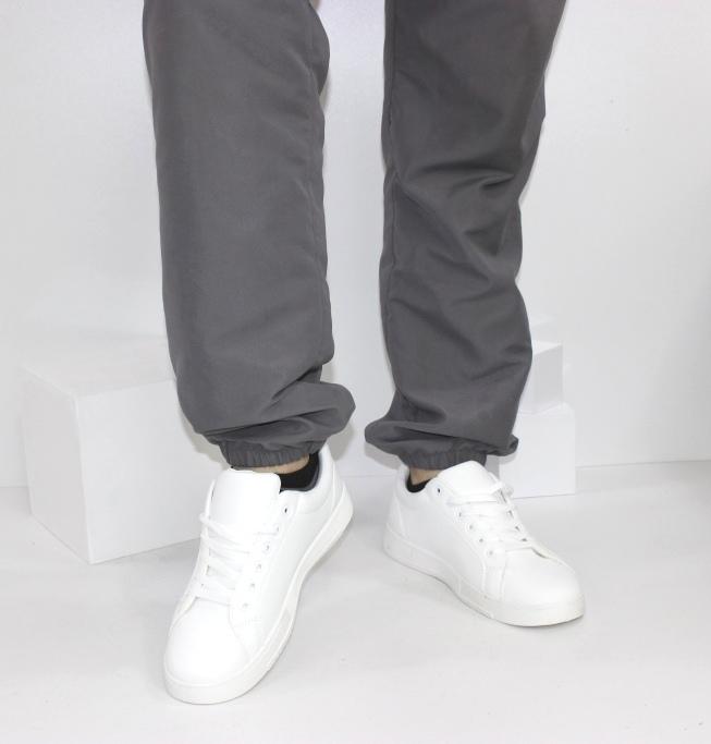 мужские кроссовки