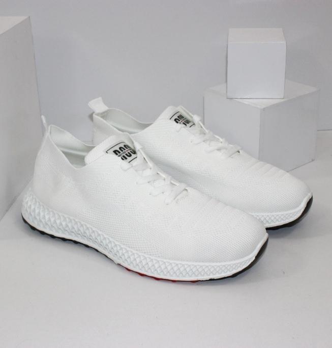 Купить дешево кроссовки мужские