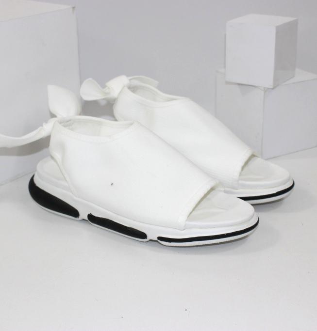 Мега модная летняя обувь 2020 уже в продаже!