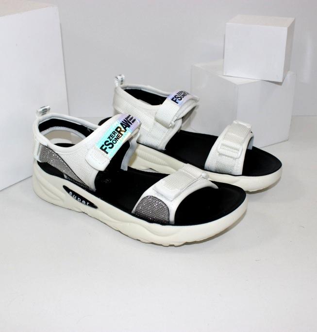 Босоножки женские дешево купить - сайт обуви Городок